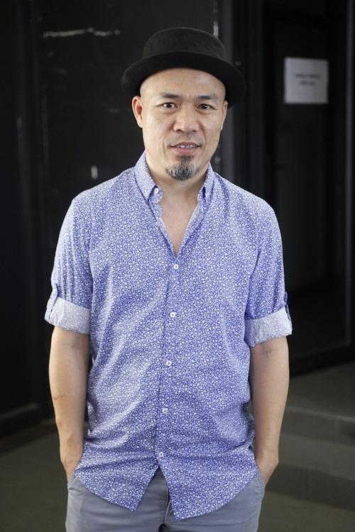 vietnam idol: thu minh dep quyen luc trong dem gala truc tiep - 8
