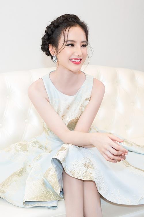 angela phuong trinh rang ro moi goc nhin tai su kien - 1