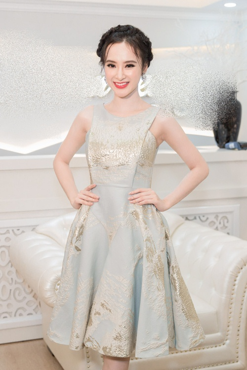 angela phuong trinh rang ro moi goc nhin tai su kien - 9