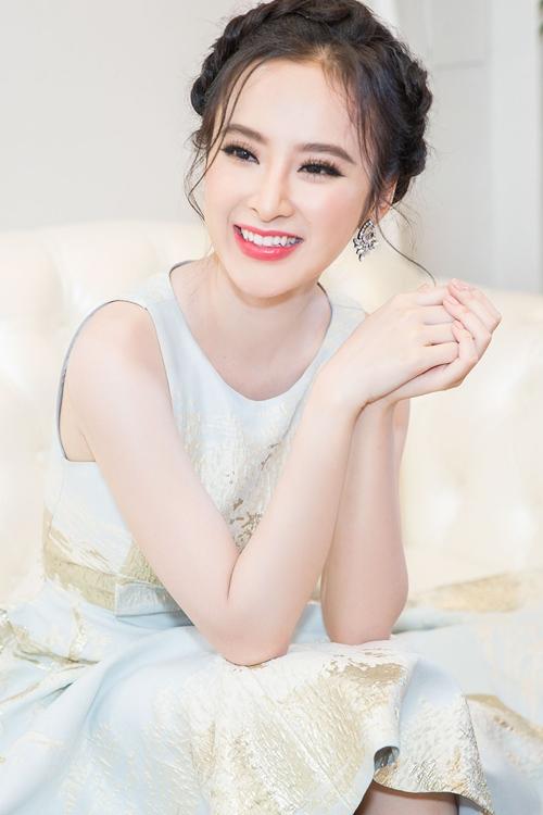 angela phuong trinh rang ro moi goc nhin tai su kien - 4