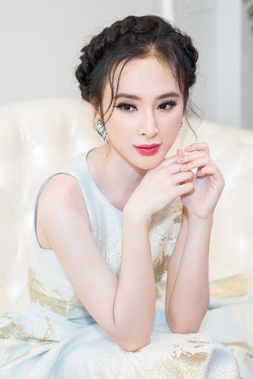 angela phuong trinh rang ro moi goc nhin tai su kien - 7