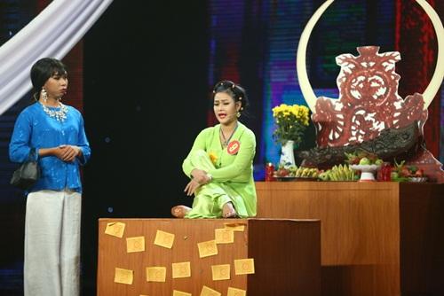 """cuoi xuyen viet 2016: """"dau ruot"""" voi quai kiet nhai giong lam truong, duy manh - 11"""