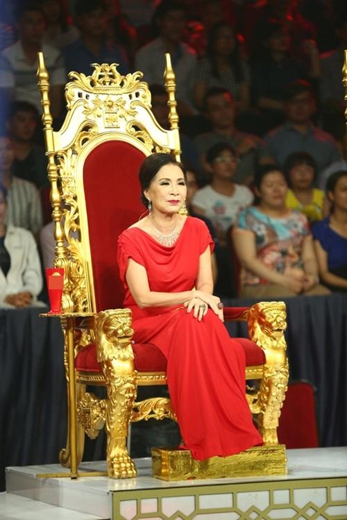"""cuoi xuyen viet 2016: """"dau ruot"""" voi quai kiet nhai giong lam truong, duy manh - 8"""