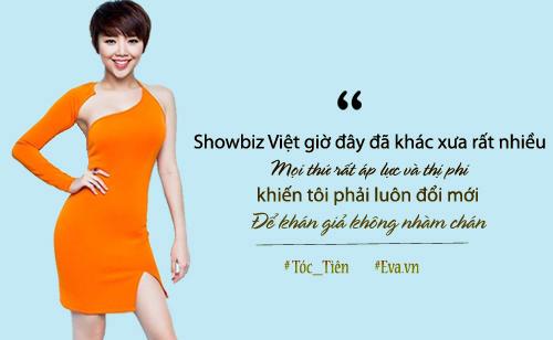 """toc tien: """"toi co gang noi chuyen voi me nhung khong duoc"""" - 2"""