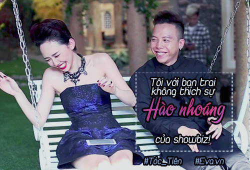 """toc tien: """"toi co gang noi chuyen voi me nhung khong duoc"""" - 4"""