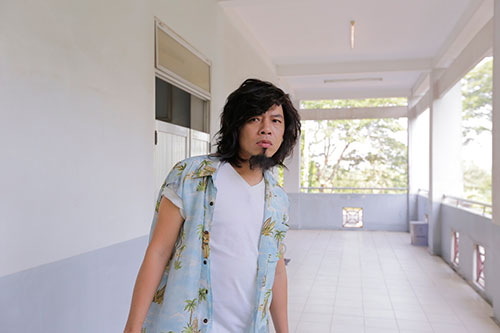 """ban nhac buc tuong xuc dong vi phim """"fan cuong"""" - 9"""
