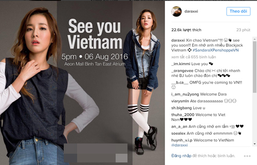 "hao huc ""hong"" lich trinh cua ""phu thuy khong tuoi"" lang nhac han tai viet nam - 1"