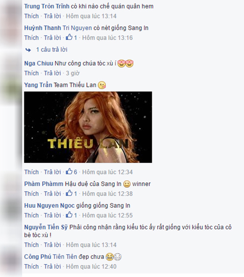 next top model 2016: vo mong hoa hau, co gai 19 tuoi thay doi chong mat - 5