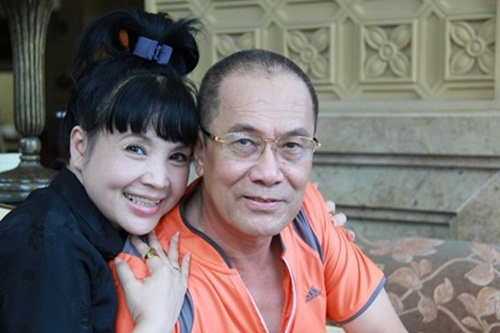 hai nu dien vien hang dau hanh phuc sau do vo du khong co con chung - 2