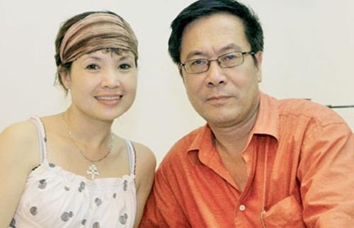 hai nu dien vien hang dau hanh phuc sau do vo du khong co con chung - 3