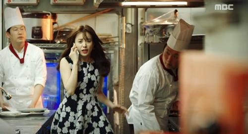"""hai the gioi"" tap 4: cuoi cung thi lee jong suk da ngung ""song ao"" - 3"