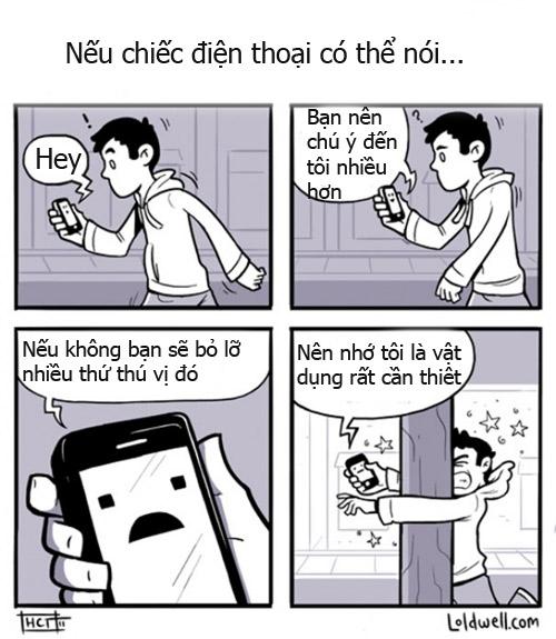 loat anh cho thay cong nghe 'dieu khien' cuoc song cua chung ta nhu the nao - 15