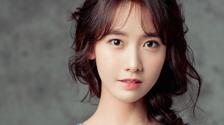 "ngoi sao 24/7: song joong ki ""danh bai"" kim soo hyun la sao hot nhat xu dai - 4"