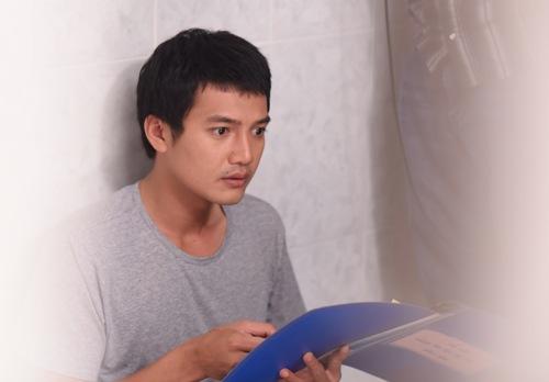 """danh vong phu hoa"": tinh cu nha phuong ban than kiem tien cho van trang - 3"