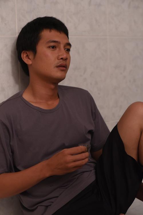 """danh vong phu hoa"": tinh cu nha phuong ban than kiem tien cho van trang - 1"