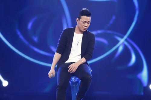 vietnam idol: co gai philippines bat ngo hat tieng viet, giam khao khen het loi - 12