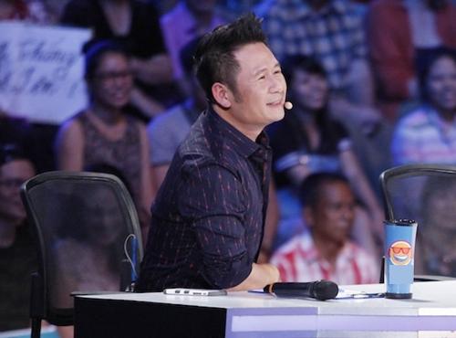 vietnam idol: co gai philippines bat ngo hat tieng viet, giam khao khen het loi - 7