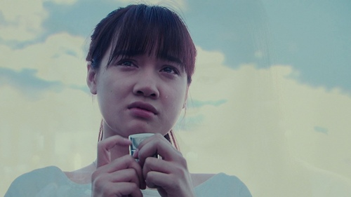 """zippo, mu tat va em"": phim ngon tinh viet phien ban... loi - 2"