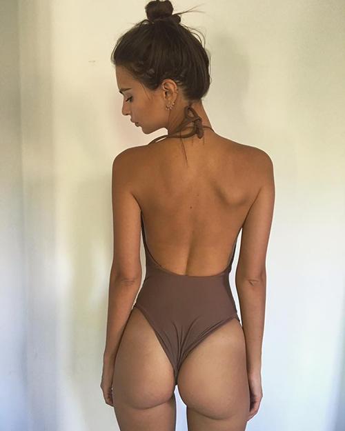 than hinh van nguoi me cua nu hoang bikini nam 2016 - 8