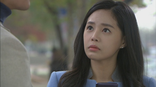 """co dau vang"" lee young ah va hanh trinh lam lai cuoc doi - 3"