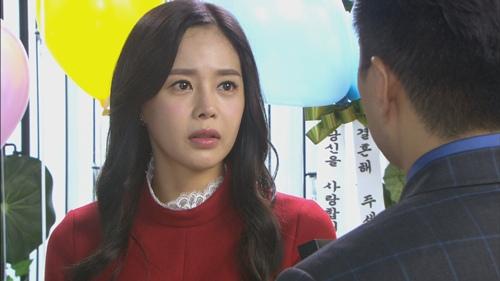 """co dau vang"" lee young ah va hanh trinh lam lai cuoc doi - 1"