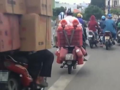 an tuong ot pha che bang hoa chat sieu re co nguy co mac benh ung thu - 2