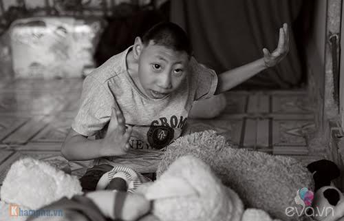 nguoi cha ban keo rong tha bi vo bo chu quyet khong tu bo 2 con bai nao - 18