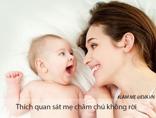 10 hanh dong nho nhung la dau hieu chung to be so sinh cuc yeu me - 9