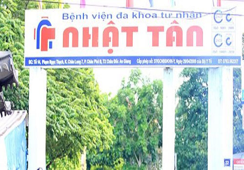 tin tuc 24h noi bat: bac si mo de vo tinh lam gay dui be so sinh - 1