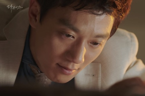 """chuyen tinh bac si"" tap 14: park shin hye bat dong khi bi kim rae won de ngua - 3"