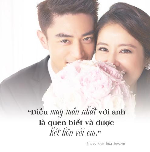 dam cuoi lam tam nhu - dam cuoi ngon tinh, dam cuoi cho tinh bang huu - 1