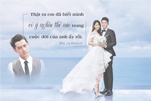 dam cuoi lam tam nhu - dam cuoi ngon tinh, dam cuoi cho tinh bang huu - 4