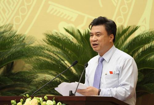 ha noi: chinh thuc tang hoc phi len 80.000 dong/thang - 1