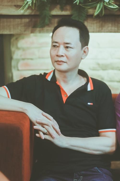 can ho 'tham sac hoa' cua nam dien vien chuyen dong vai phan dien - 1