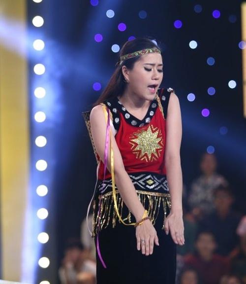 """dau truong tieu lam: chuyen tran thanh - hari won hen ho bi thi sinh """"da deu"""" - 1"""