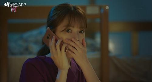 """hai the gioi"" tap 5: lee jong suk soc vi minh la bieu tuong ""song ao"" ban chay - 6"