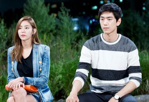 "kich ban ""nang giau - chang ngheo"" dang duoc lang phim han ""sung ai""? - 1"