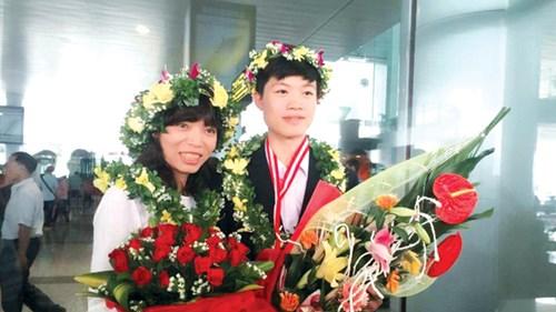 olympic hoa hoc quoc te 2016: hai chang trai vang - 2