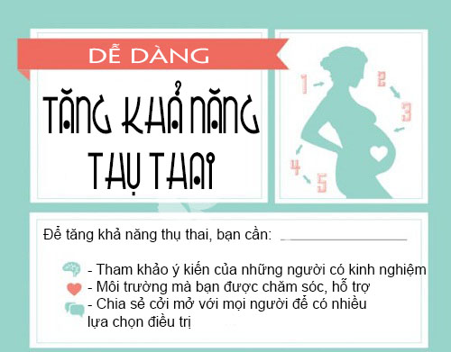 thu thai bat ngo nho che do an uong - 1