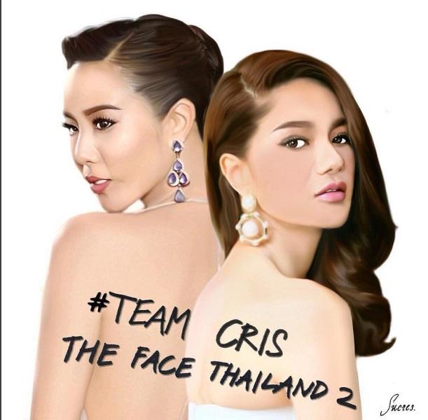 nu than the face dang khien cong dong mang thai lan do guc - 4