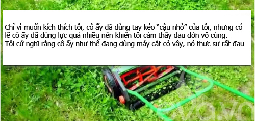 """11 tinh huong """"meo mat"""" trong chuyen ay - 7"""
