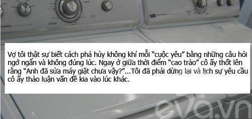 """11 tinh huong """"meo mat"""" trong chuyen ay - 8"""