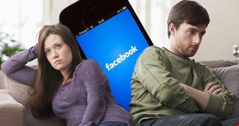 khi facebook thanh cong cu giu chong - 2
