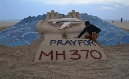 malaysia thua nhan phi cong mh370 tap bay den an do duong - 3