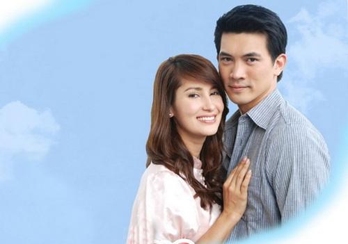 "an oan tinh yeu cua ""cap doi vang"" thai lan noi ""thien duong toi loi"" - 2"