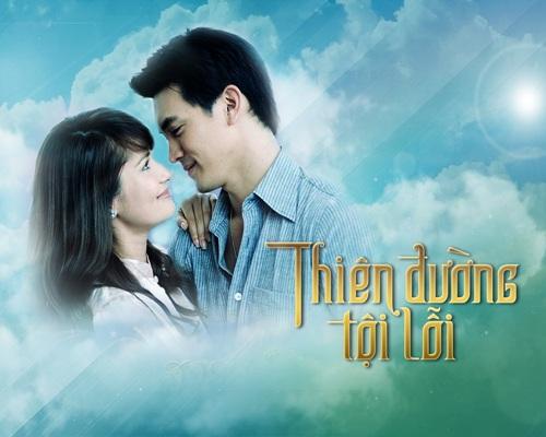 "an oan tinh yeu cua ""cap doi vang"" thai lan noi ""thien duong toi loi"" - 1"