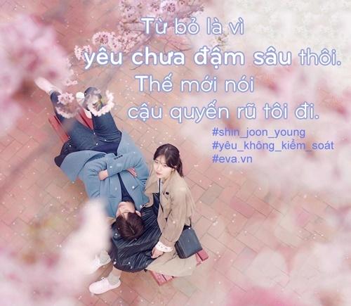 """chao dao truoc loi yeu """"khong kiem soat"""" ma kim woo bin danh cho suzy - 3"""