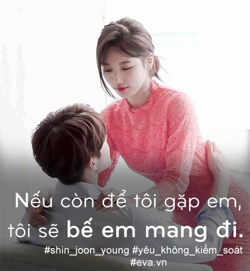 """chao dao truoc loi yeu """"khong kiem soat"""" ma kim woo bin danh cho suzy - 8"""