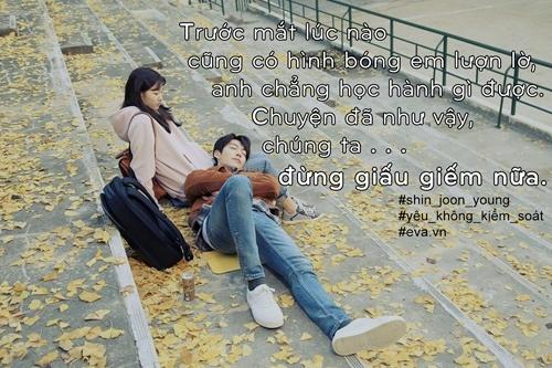 """chao dao truoc loi yeu """"khong kiem soat"""" ma kim woo bin danh cho suzy - 1"""