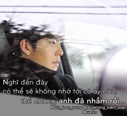 """chao dao truoc loi yeu """"khong kiem soat"""" ma kim woo bin danh cho suzy - 2"""